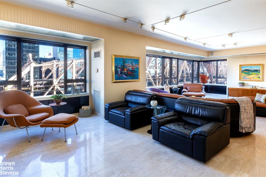 425 East 58th Street Sutton Place New York NY 10022