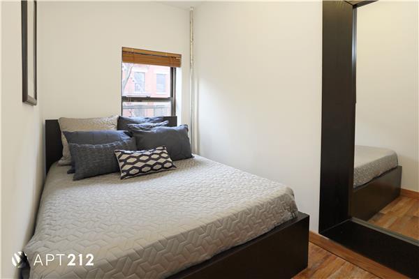 174 Elizabeth Street Little Italy New York NY 10012