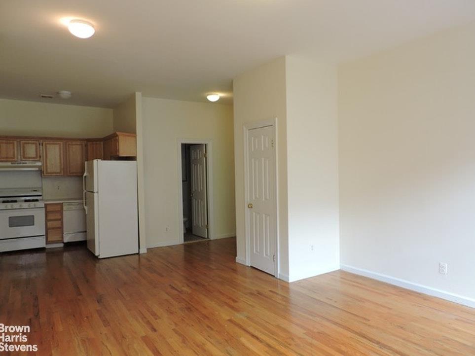 327 Henry Street Cobble Hill Brooklyn NY 11201