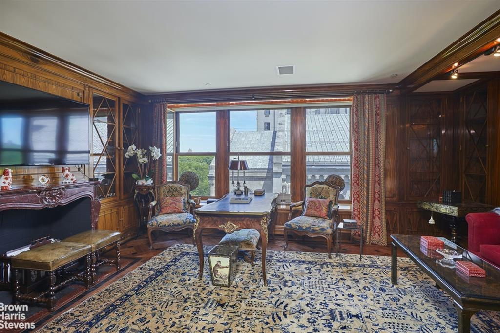 838 Fifth Avenue Upper East Side New York NY 10065