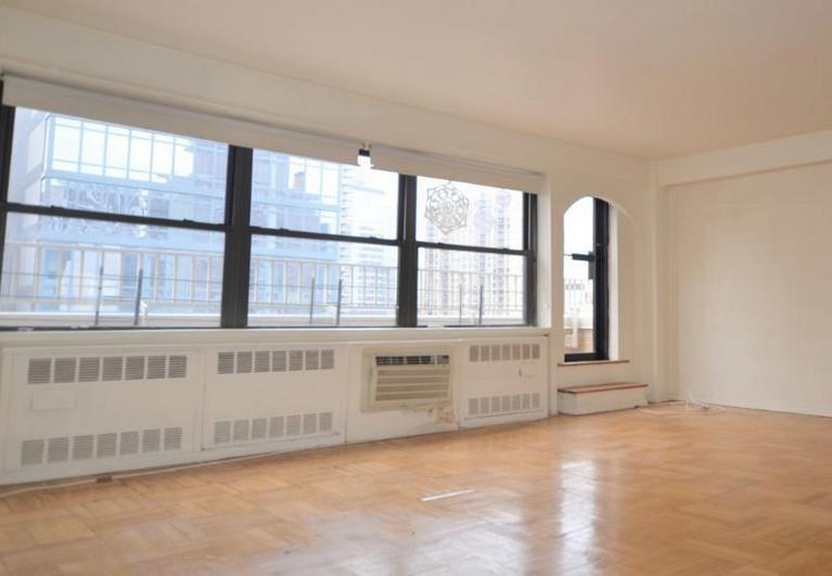399 East 72nd Street Upper East Side New York NY 10021
