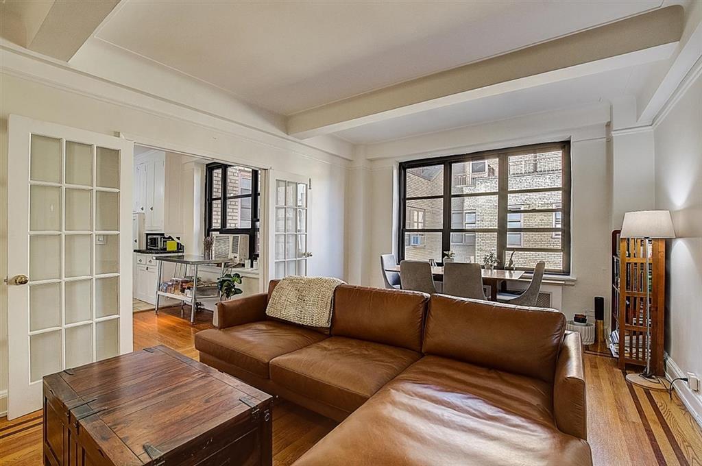 235 East 22nd Street 16T Gramercy Park New York NY 10010