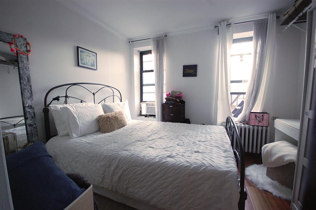 177 Ludlow Street Lower East Side New York NY 10002