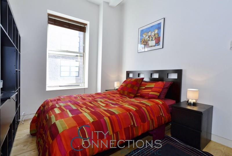 16 West 19th Street Flatiron District New York NY 10011
