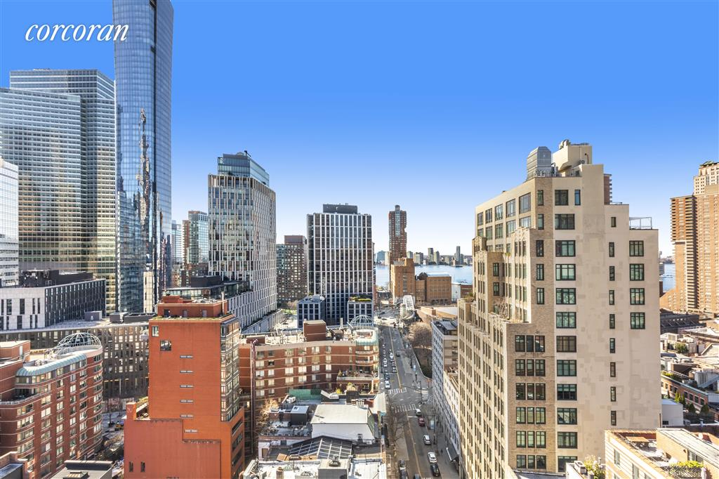 90 West Broadway Tribeca New York NY 10007