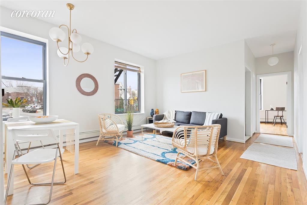1149 Prospect Avenue Windsor Terrace Brooklyn NY 11218