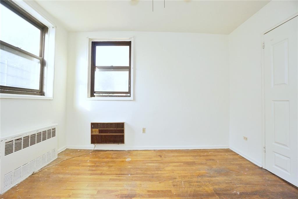 1200 East 53 Street Flatlands Brooklyn NY 11234
