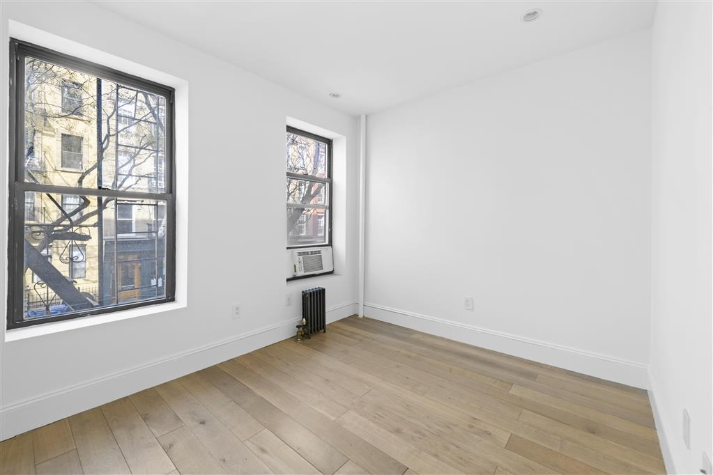 342 East 85th Street Upper East Side New York NY 10028