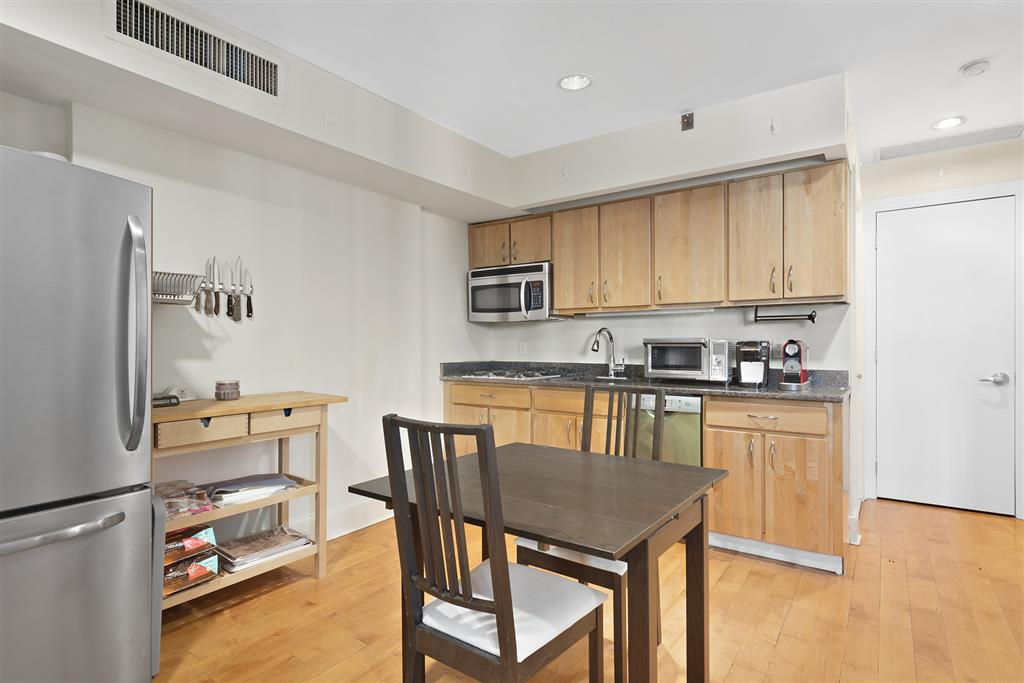 25 West 83rd Street Upper West Side New York NY 10024