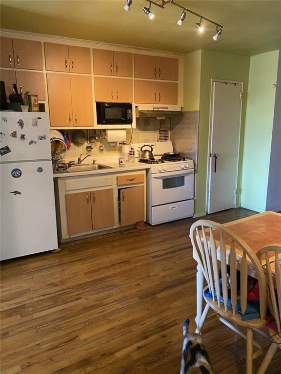 611 Banner Avenue Sheepshead Bay Brooklyn NY 11235