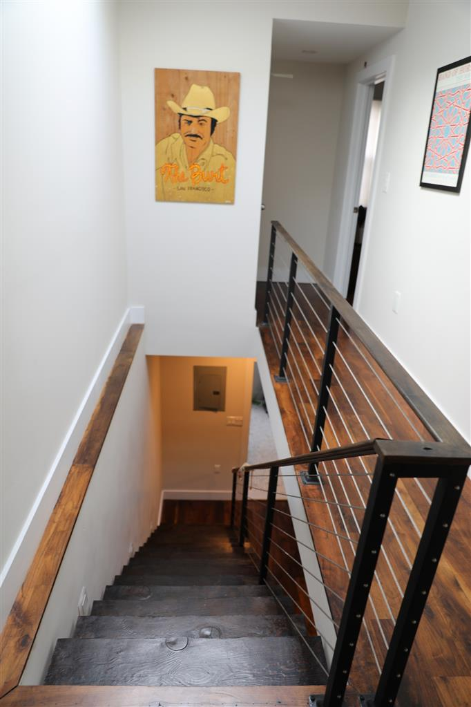 316 Halsey Street Bedford Stuyvesant Brooklyn NY 11216