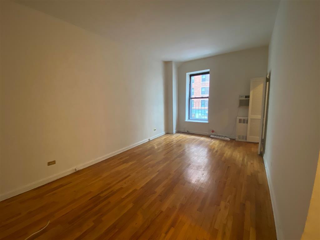 1240 Lexington Avenue Upper East Side New York NY 10028