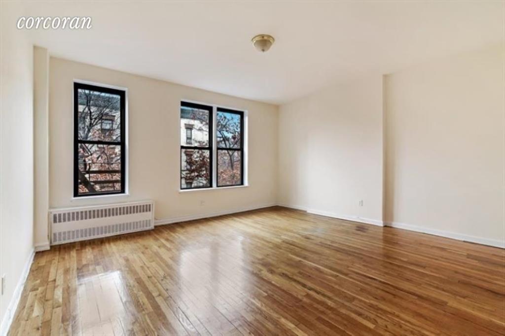 214 6th Avenue Park Slope Brooklyn NY 11215