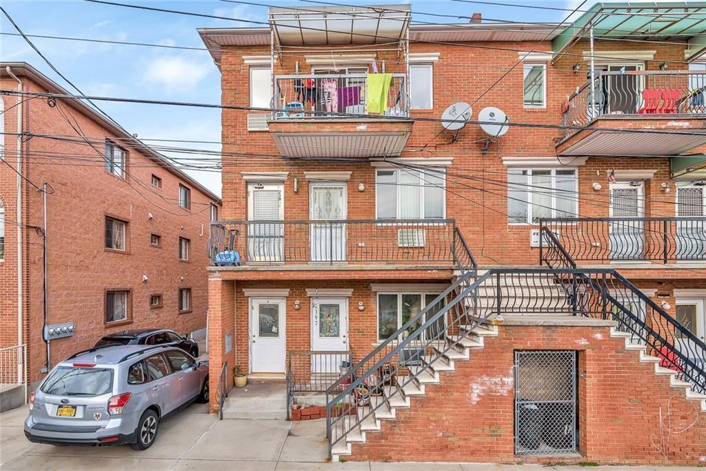 2397 Boynton Place Gravesend Brooklyn NY 11223
