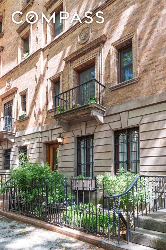 263 West 139th Street West Harlem New York NY 10030
