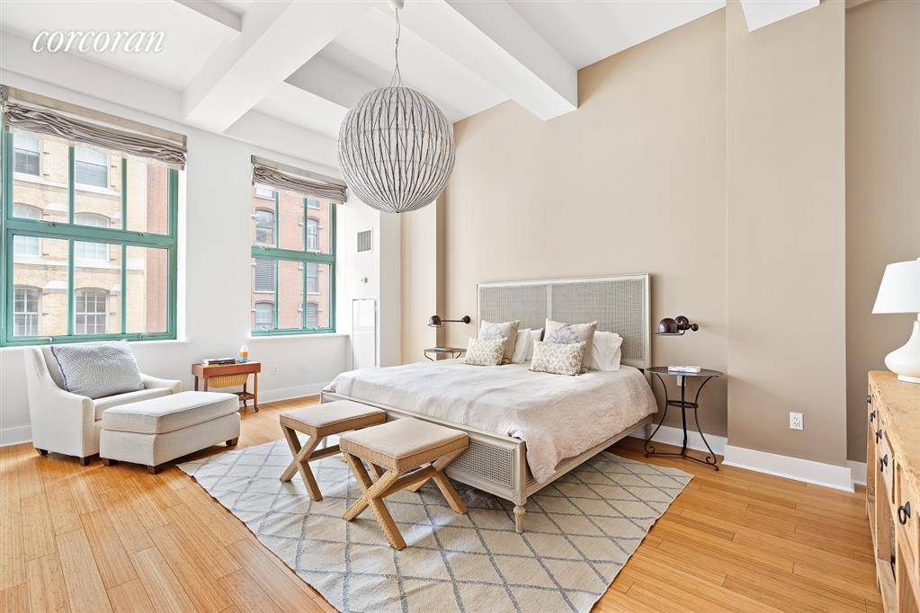 415 Greenwich Street Tribeca New York NY 10013