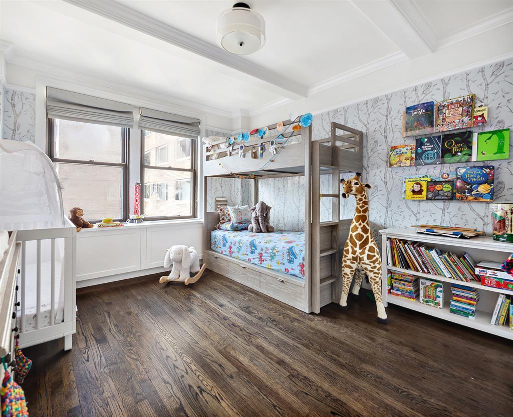 308 East 79th Street Upper East Side New York NY 10075