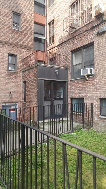 2912 Brighton 12 Street Brighton Beach Brooklyn NY 11235