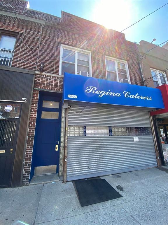 6409 11 Avenue Dyker Heights Brooklyn NY 11219