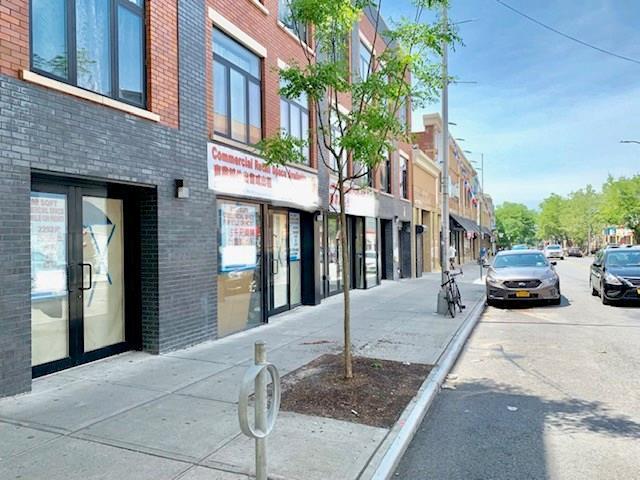 268 Bay Ridge Avenue Bay Ridge Brooklyn NY 11220