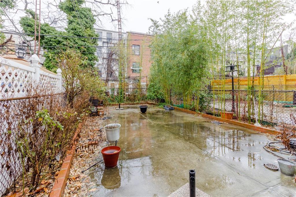 459 55 Street Sunset Park Brooklyn NY 11220