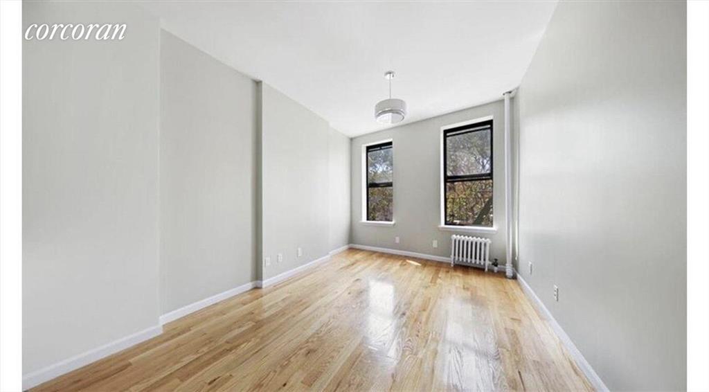214 Mulberry Street 3AA Soho New York NY 10012