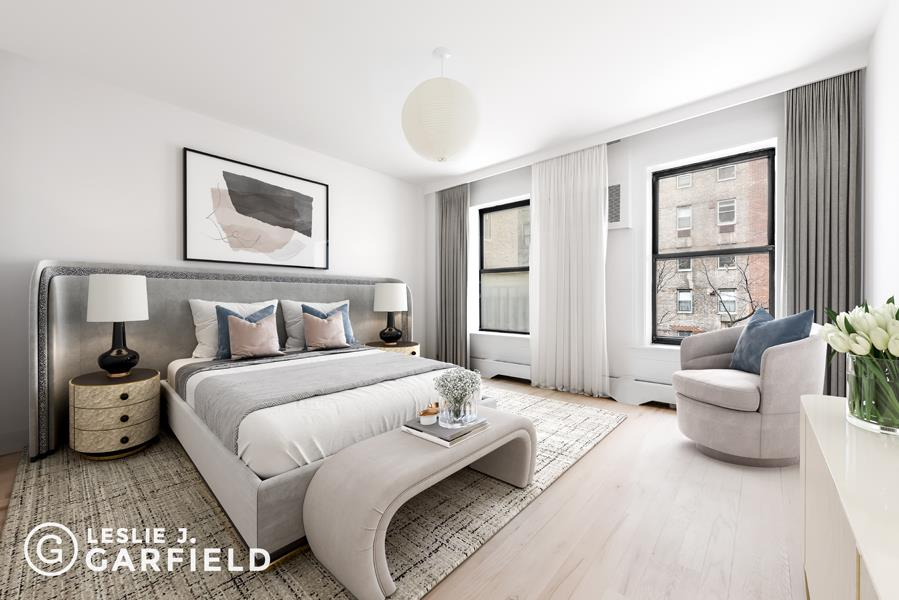 461 East 57th Street Sutton Place New York NY 10022
