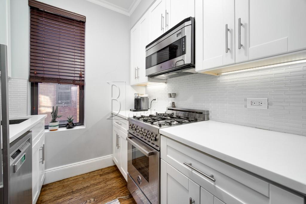 24-51 38th Street Astoria Queens NY 11103