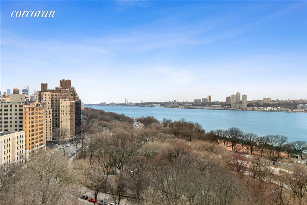 270 Riverside Drive Upper West Side New York NY 10025