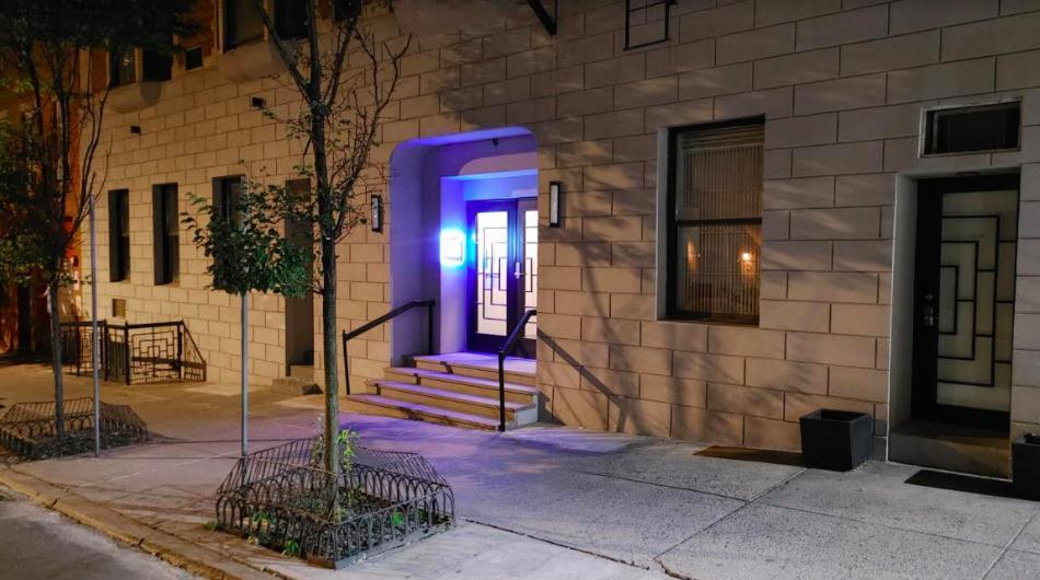 152 East 35th Street Murray Hill New York NY 10016