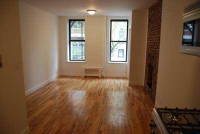 259 West 19th Street Chelsea New York NY 10011