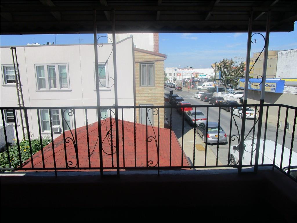 102 Gelston Avenue Bay Ridge Brooklyn NY 11209