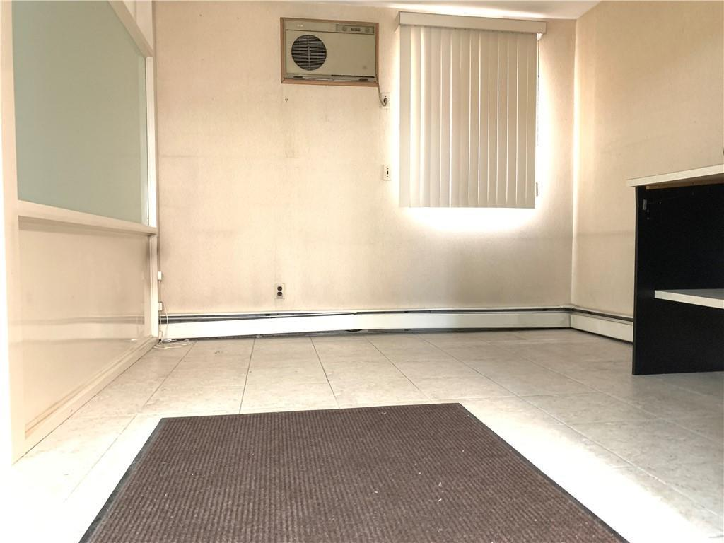 7801 18 Avenue Bensonhurst Brooklyn NY 11214