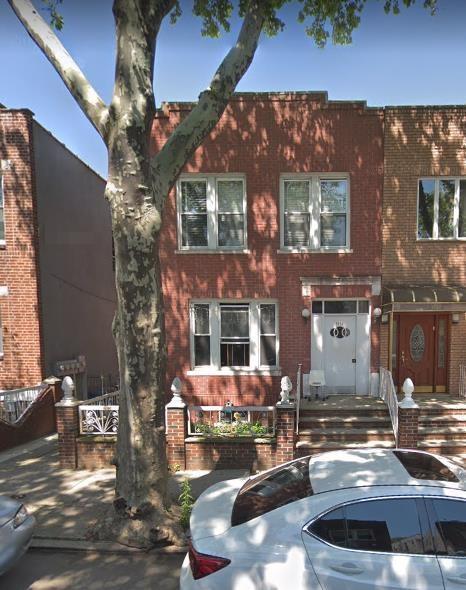 1755 71 Street Bensonhurst Brooklyn NY 11204