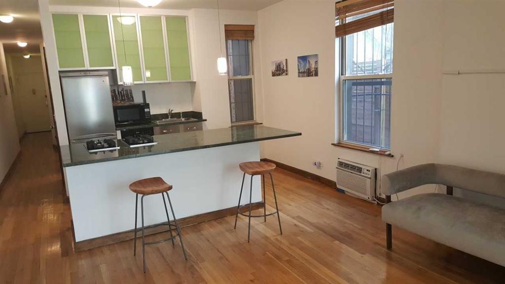 357 West 30th Street Chelsea New York NY 10001