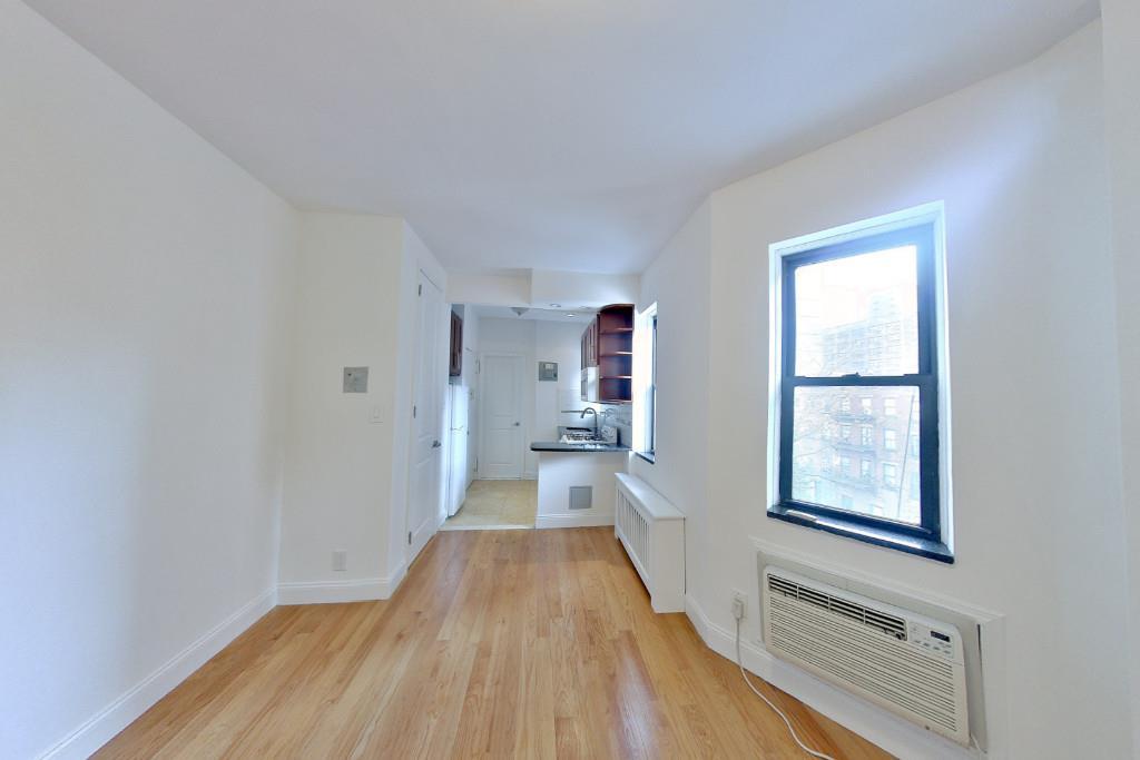 886 Tenth Avenue 5C Clinton New York NY 10019