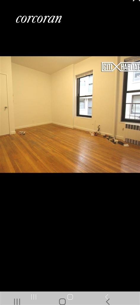 339 East 57th Street Sutton Place New York NY 10022