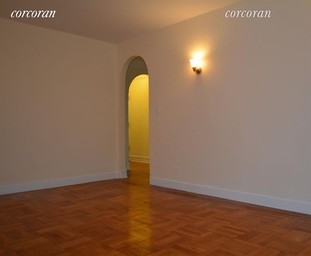 2330 Ocean Avenue Midwood Brooklyn NY 11229
