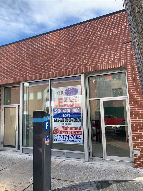 1616 Voorhies Avenue B&C Sheepshead Bay Brooklyn NY 11235