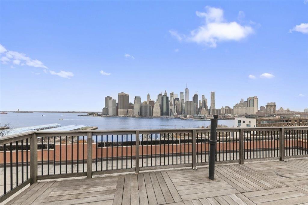 87 Columbia Heights Brooklyn Heights Brooklyn NY 11201
