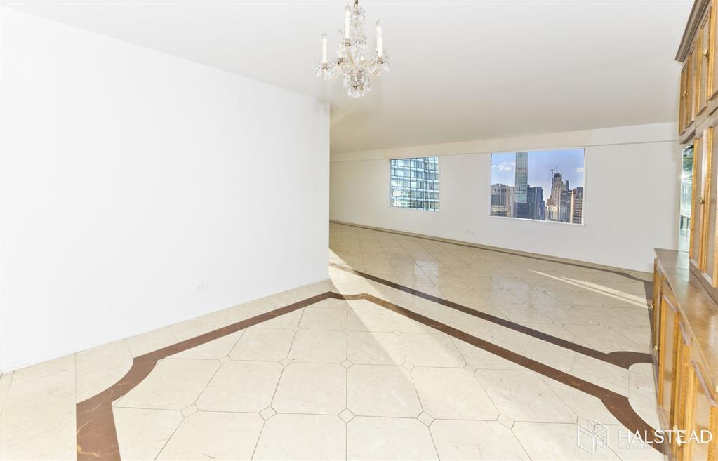 303 East 57th Street 28B Sutton Place New York NY 10022