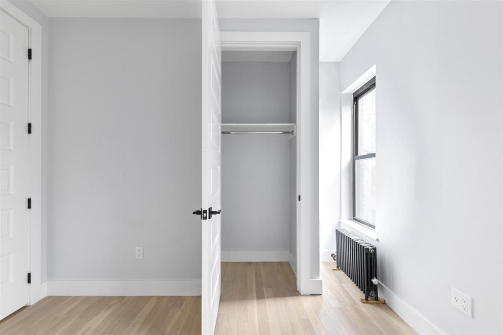 515 West 139th Street Hamilton Heights New York NY 10031
