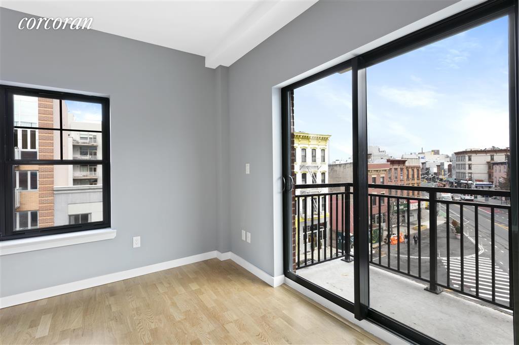 460 Grand Street Williamsburg Brooklyn NY 11211