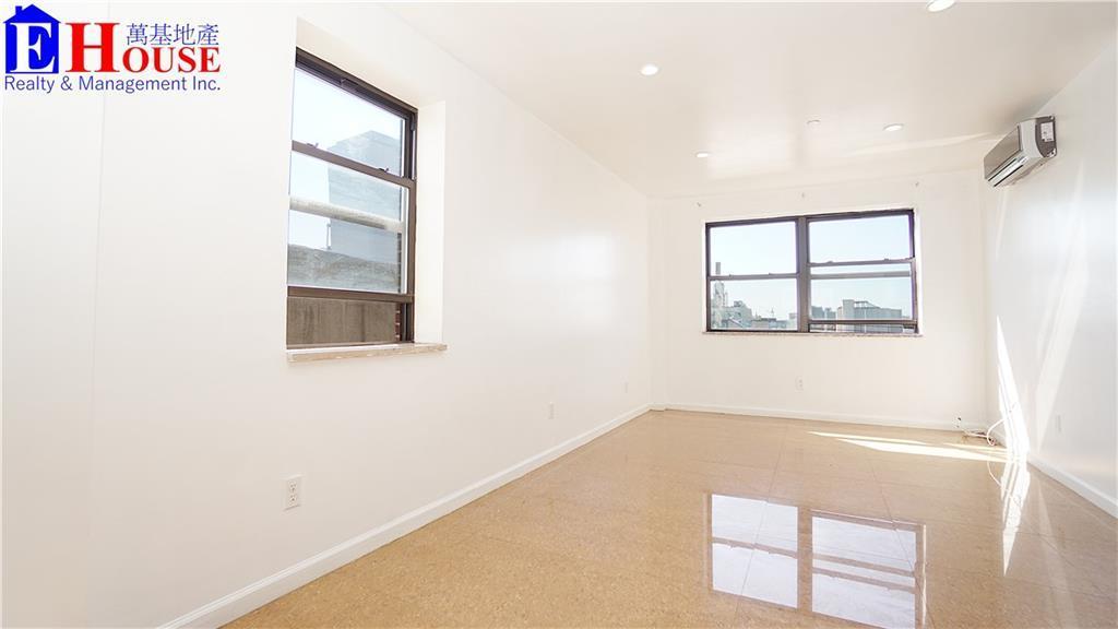 5418 3 Avenue Sunset Park Brooklyn NY 11220