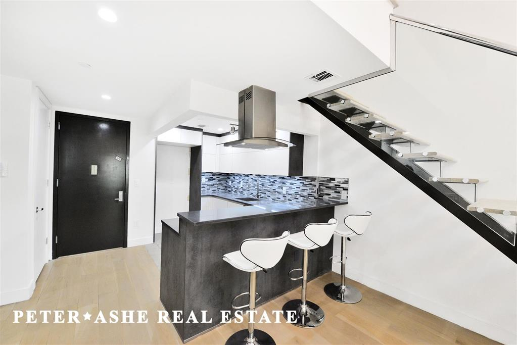 800 Park Place Crown Heights Brooklyn NY 11216