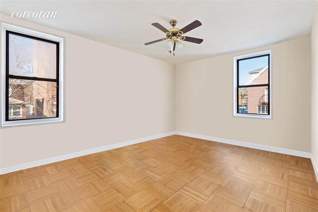 414 Elmwood Avenue Ocean Parkway Brooklyn NY 11230