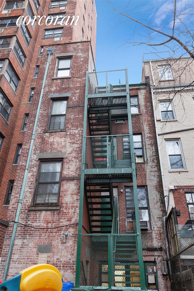 1209 Park Avenue Carnegie Hill New York NY 10128