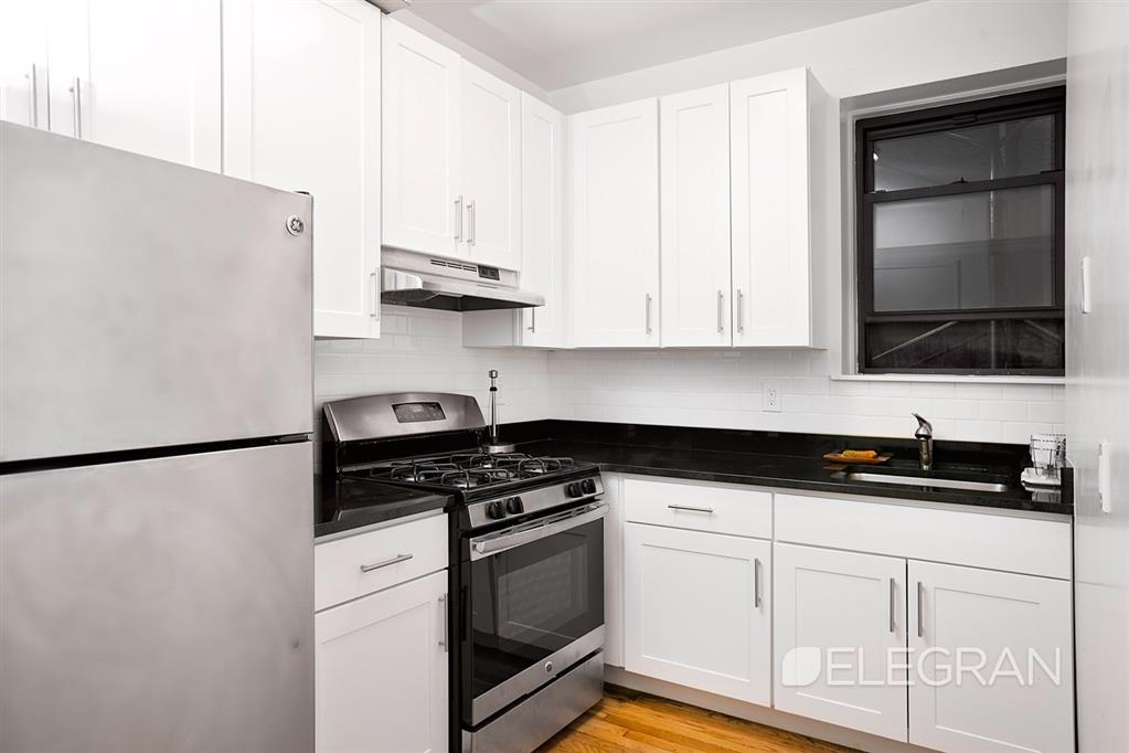 217 East 33rd Street Kips Bay New York NY 10016