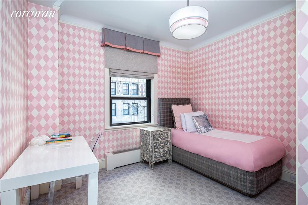 1175 Park Avenue Carnegie Hill New York NY 10128