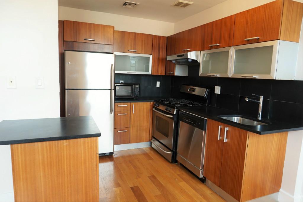 286 Union Avenue Williamsburg Brooklyn NY 11211